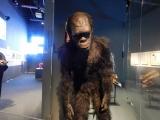 キューブリック=究極の映画オタク! 「2001年宇宙の旅」展示会がNYで開催