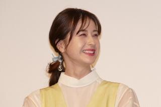 宮沢氷魚、初主演作「his」は「温かい愛にあふれた作品」とアピール