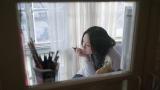 """岩井俊二監督がつづった""""もうひとつのラストレター"""" 中国映画「チィファの手紙」今秋公開"""
