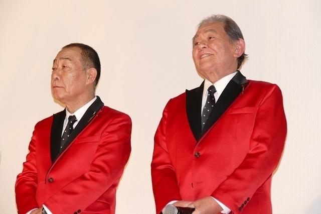 のん、6年ぶり実写映画「気合いが入った」 藤圭子さん「新宿の女」弾き語りを述懐 - 画像6
