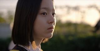 韓国で異例の大ヒット! 90年代ソウルに生きる少女の青春と痛みを描くベルリン受賞作、4月公開