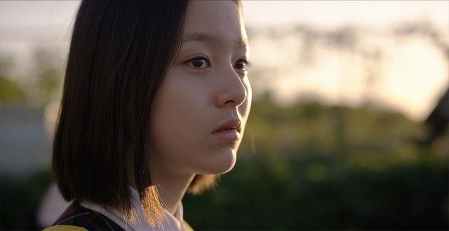 世界の映画祭で44以上の賞(1月現在)を獲得した「はちどり」
