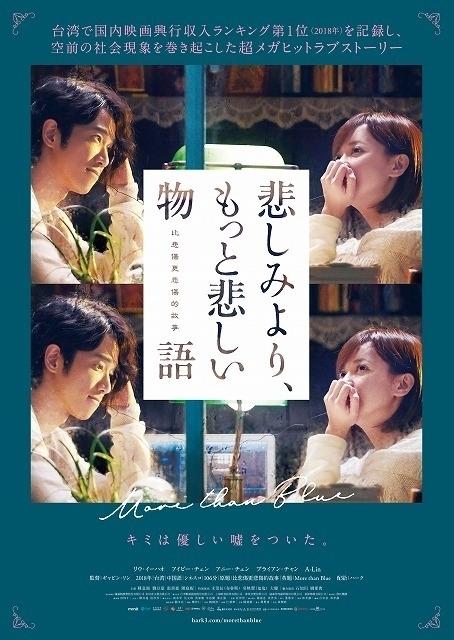 クォン・サンウ主演の韓流映画をリメイク