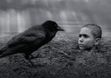 """発禁書が奇跡の映画化 ホロコーストと""""普通の人々""""からの差別に抗う少年描く「異端の鳥」公開"""