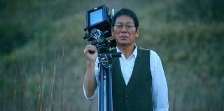 故大杉漣さん出演作「モルエラニの霧の中」予告完成 坪川拓史監督が描く、失われていく街の記憶