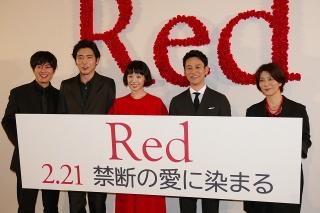 妻夫木聡、昨年12月に生まれた第1子にデレデレ「一生見ていられる」