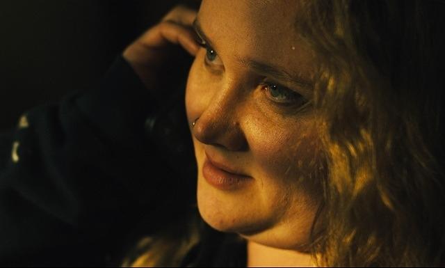 レイシストとして生きてきた若者の苦悩と贖罪 ジェイミー・ベル主演「SKIN」5月公開 - 画像3