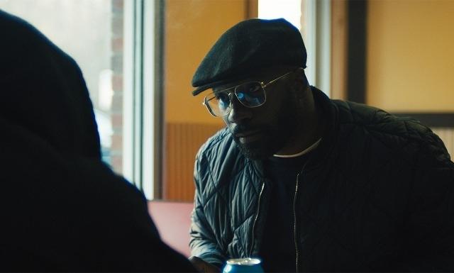 レイシストとして生きてきた若者の苦悩と贖罪 ジェイミー・ベル主演「SKIN」5月公開 - 画像10
