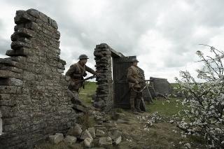 名撮影監督も苦労した! 「1917 命をかけた伝令」長尺ワンカット映像公開