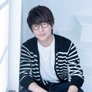 花江夏樹、悠木碧が家電役を務めるコメディサスペンス「#目撃家電」配信スタート