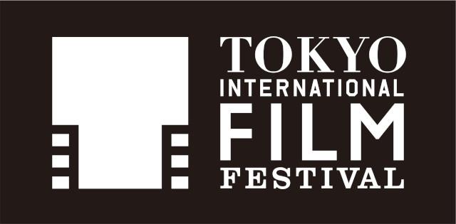 昨年は21万3383人が来場した東京国際映画祭