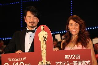 LiLiCoと純烈の小田井涼平夫妻、夫婦円満の秘訣は「お互いの温度を感じること」