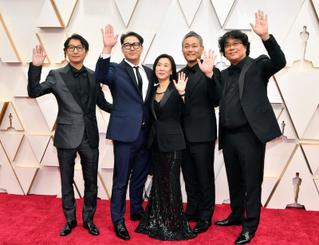 【第92回アカデミー賞】主要部門スピーチまとめ 喜びと問題提起、歴史的な番狂わせも