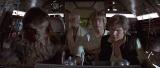 『スター・ウォーズ エピソード 4/新たなる希望』 ディズニーデラックスで配信中