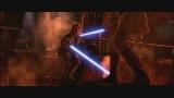 『スター・ウォーズ エピソード 3/シスの復讐』 ディズニーデラックスで配信中