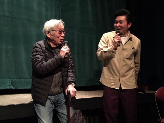 東陽一監督、田中裕子主演の傑作「ザ・レイプ」は「受難の歴史があった」