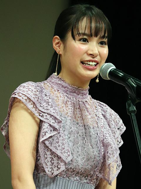 中井貴一、ブルーリボン賞で親子二代の主演男優賞に感激も既に気持ちは来年の司会!?