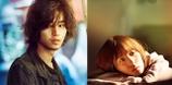 夢を叶えることが、君を幸せにすることだと思ってた―山崎賢人×松岡茉優の熱演が光る「劇場」予告完成