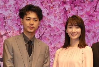 波瑠、「衣装合わせに9時間」人気脚本家・遊川和彦の強いこだわりに驚き