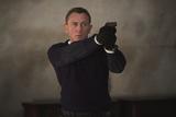 ガジェット満載のフライトシーン、恋人マドレーヌの秘密…「007」最新作、謎が深まる特別映像公開