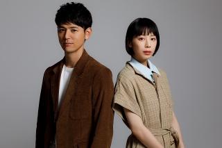 夏帆&妻夫木聡「Red」 禁断の恋と濃密なラブシーンであぶり出した人間の「生」