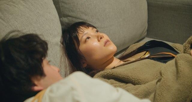 失恋男の愛と執着の30日間! 俵万智の短歌から着想を得た「アボカドの固さ」4月公開 - 画像2