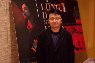 """【中国映画コラム】""""山口百恵""""が存在したかも?注目の新鋭ビー・ガン「ロングデイズ・ジャーニー」を語る"""