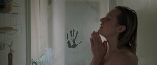 【全米映画ランキング】エリザベス・モス主演「透明人間」が首位デビュー