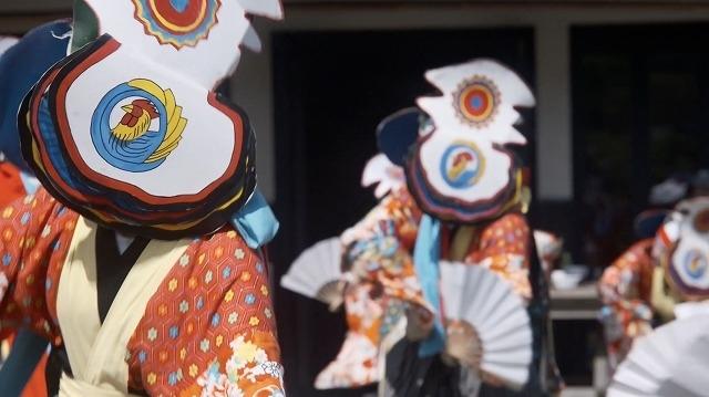 フィクションなのか、ノンフィクションなのか 岩手の伝統食文化をモチーフにした「もち」4月公開 - 画像8