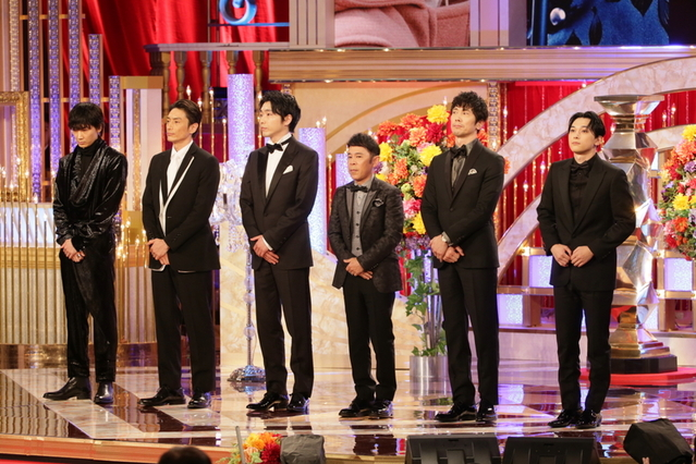 【第43回日本アカデミー賞】「新聞記者」が作品賞含む3冠!最多は「キングダム」4部門