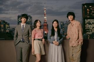 何故いま「東京ラブストーリー」? プロデューサーが制作背景から意図までを告白