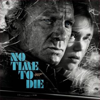 「007 ノー・タイム・トゥ・ダイ」日本公開日は11月20日に 新型コロナの影響で4月から延期