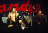 「D.O.A.(1981)」
