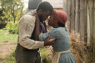 奴隷解放運動家の激動の人生 「ハリエット」冒頭7分の映像公開
