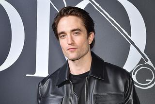 米ワーナーがロバート・パティンソン主演「ザ・バットマン」の撮影を中断