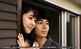 (C)2018 映画「寝ても覚めても」製作委員会/ COMME DES CINEMAS
