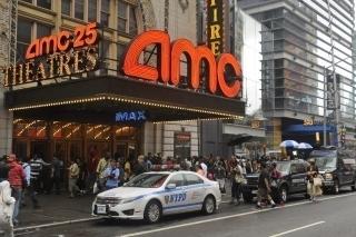アメリカほぼすべての映画館が閉鎖 劇場所有者協会が政府に緊急支援を要請