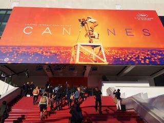 【パリ発コラム】カンヌは延期 フランス映画界へのコロナの影響と行政からのサポート