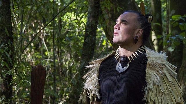 16の島国の音楽が紡ぐ壮大なアンサンブル 「大海原のソングライン」予告編完成&公開日変更 - 画像7