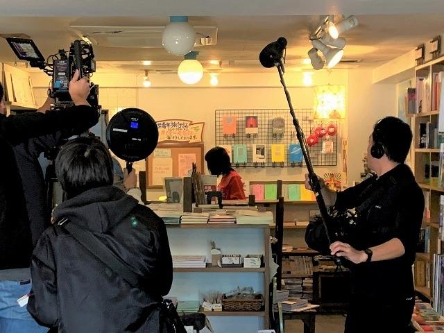 「映画秘宝」が復活! 休刊からわずか3カ月、のん出演の動画も公開 - 画像6