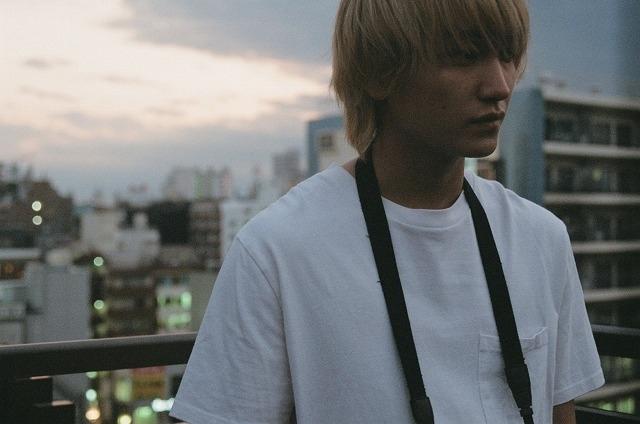 金子大地×石川瑠華が紡ぐ、渋谷を舞台にした刹那の恋 「猿楽町で会いましょう」予告編完成 - 画像3