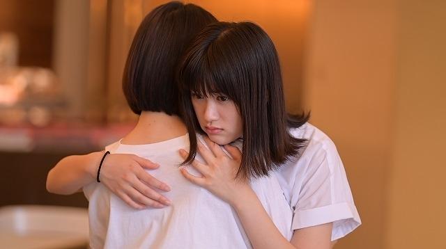 金子大地×石川瑠華が紡ぐ、渋谷を舞台にした刹那の恋 「猿楽町で会いましょう」予告編完成 - 画像7