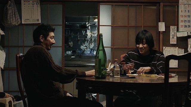 「田辺・弁慶映画祭セレクション2020」で山浦未陽監督ら撮り下ろし新作短編も上映 - 画像5