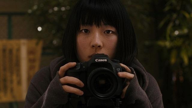 「田辺・弁慶映画祭セレクション2020」で山浦未陽監督ら撮り下ろし新作短編も上映 - 画像2