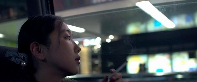 「田辺・弁慶映画祭セレクション2020」で山浦未陽監督ら撮り下ろし新作短編も上映 - 画像1