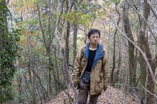 池松壮亮「ノーギャラでも参加したい」と太鼓判! 現役猟師に迫るドキュメンタリー予告編