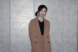 武田梨奈、20代ラストイヤーに掲げたアクション映画への大きな夢