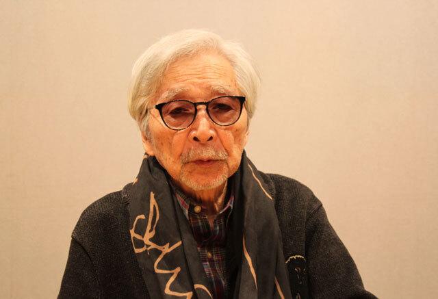 山田洋次監督、志村けんさん死去に「言葉を失うほどの衝撃」「日本の喜劇の世界の宝」