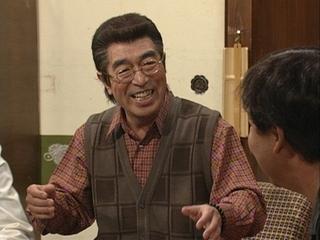 志村けんさん追悼特集 ファミリー劇場で「バカ殿様」「ドリフ大爆笑」などを放送
