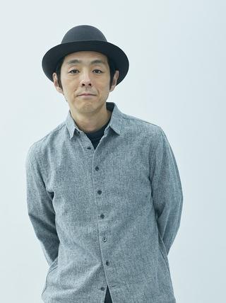宮藤官九郎に第12回伊丹十三賞! 授賞理由は「いだてん」のチャレンジングな脚本